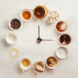 メルカリは暇な時間に出品するよりも計画的に〇〇を意識して!