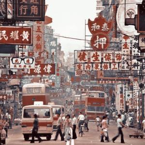 中国輸入をしている人が気をつけたい時期!