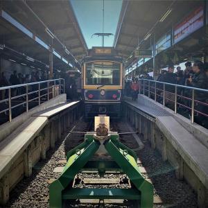鎌倉旅行 2020