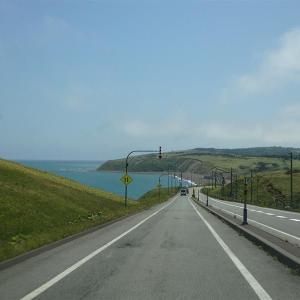 親族で北海道旅行 3日目(最終日)
