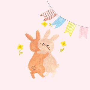 クオカード当選♥️これ嬉しい!!
