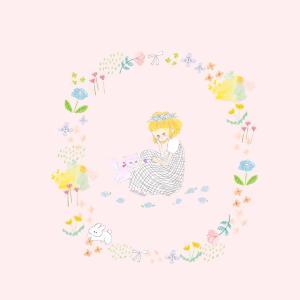 《楽天》激安!子供服Bee☆3点で半額♡♡