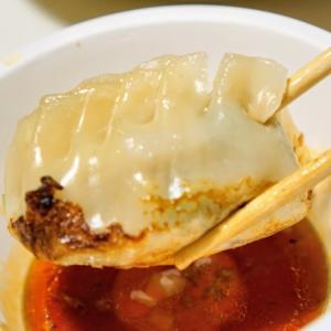 手づくり餃子 おときち|大木町のデカくて美味い餃子が買えるお店。