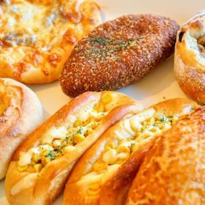 伊三郎製パン 諸富店|感動の100円パンを佐賀市に買いにいこう!