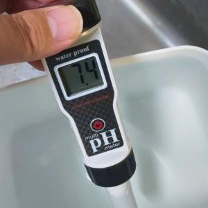 水質検査の道具(後編)