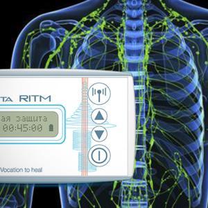 『ご注文から、発送までの流れ』 超高性能バイオレゾナンス(波動療法・波動医学)の小型機器。