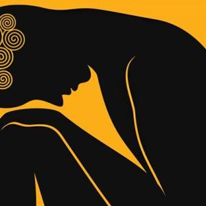 うつ病にならない心と体に調整し、うつを再発させない、バイオレゾナンス(波動療法)小型機器。