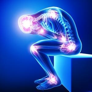 Q&A 「老々介護をしていて、体のあちこちが痛くて辛いです。バイオレゾナンスで良くなりますか?」