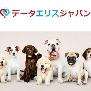 犬の寿命についてのお話。
