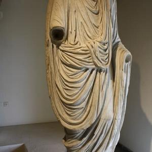 古代ローマで