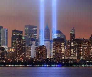 911の記憶