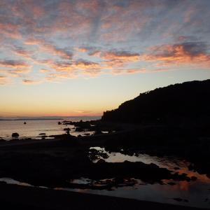 12月28~31日 和歌山遠征
