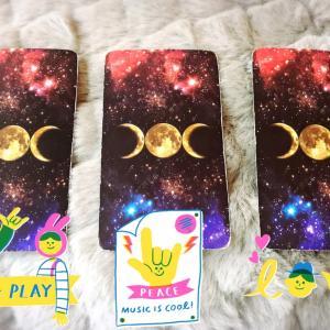 【Pick a card;貴方の恋愛進展のためのアドバイス⭐️】