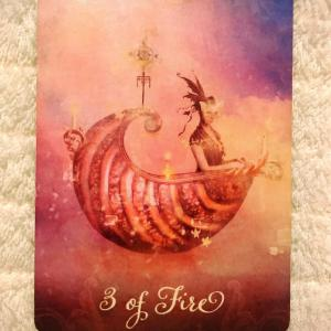 Jan25th Daily Message☆