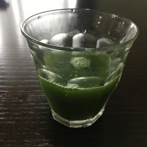 【PR】「白いきくらげ青汁」はすんなり飲める栄養満点の青汁!