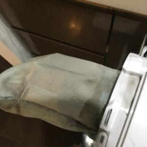 マキタのコードレス掃除機を購入!