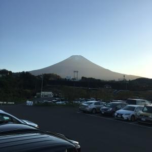 【山梨・富士吉田】GoToトラベルでホテル「鐘山苑」に泊まってきた!