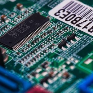 情報通信技術の未来を知り投資に活かす。2050年までの進化をみてみよう!!