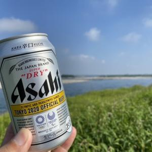 2020 鮎釣り in 神通川