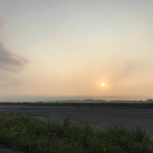 2019 鮎釣り in 庄川 初河川竿出し