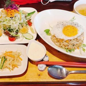 人気のオーガニックカフェ「Cafeぷらな」(岐阜県関市)
