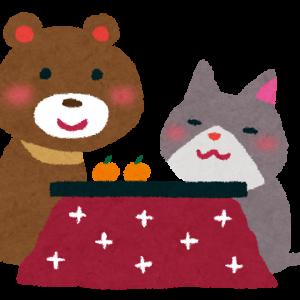 2019年トミカ総括(全体)