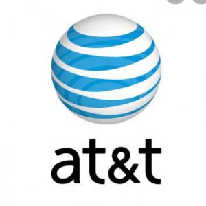 へたれ米国株投資日記♪配当貴族AT&T♪