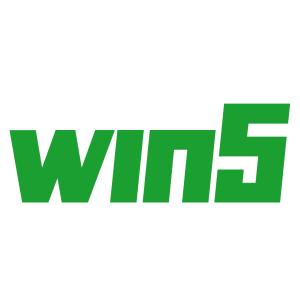 WIN5 20191117