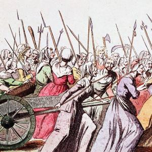 フランスの暴動、 黄色いベストとインチキ薬