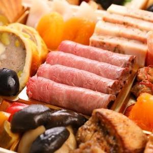 ふるさと納税のおせち料理で人気のおすすめ5選!冷蔵限定!