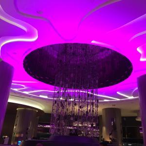 クアラルンプールのおすすめホテルは空港へのアクセス抜群のココ!