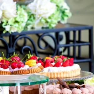 ふるさと納税のクリスマスケーキが人気!おしゃれで美味しいおすすめ7選!