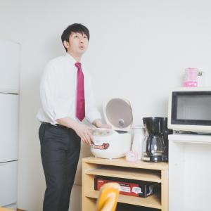 ふるさと納税で人気の家電をGetして新生活をお得にスタート!