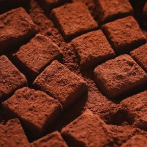 ふるさと納税のチョコレートが人気上昇中!バレンタイン用にもOK!