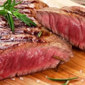 ふるさと納税でステーキならコレがおすすめ!人気のシャトーブリアンやあか牛など5選!