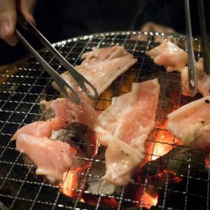 ふるさと納税5000円で貰える肉のおすすめ! コスパ抜群の人気返礼品