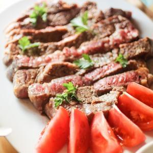 ふるさと納税のジビエのおすすめ返礼品は鹿猪鴨肉が人気?