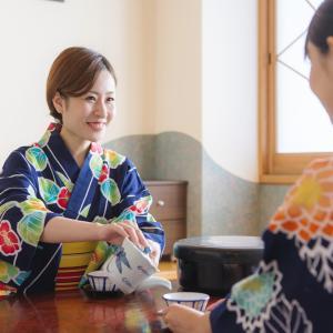 ふるさと納税でもらえる温泉宿泊券のおすすめ返礼品ランキング7選!