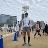 2020大阪ハーフマラソン 2020/1/26