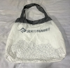 Sea to summit Ultra Sil Nano Shopping Bag シートゥーサミット ウルトラシルナノショッピングバッグ