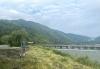 京都トレイル西山北山コース自主練 2021/7/11