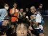 しごおわハーフマラソン in NAGAI PARK 2021/7/16