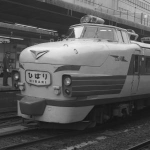 今日は鉄道の日!!
