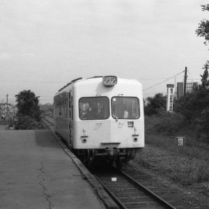 今日は鉄道の日!