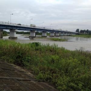 七夕の天の川