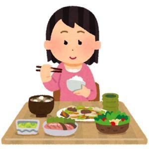 ■ ダイエット、過食で悩んでいる方、食事を楽しめない方へ