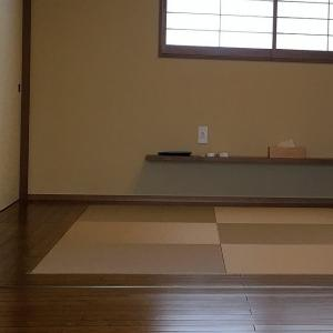 寝室こそ小上りの和室にするべき理由