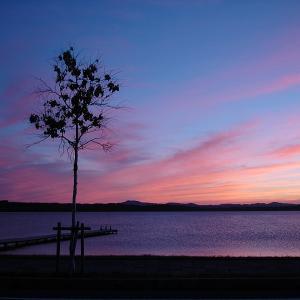 【車中泊・東北・北海道2】北海道の湖をこれでもかと周る