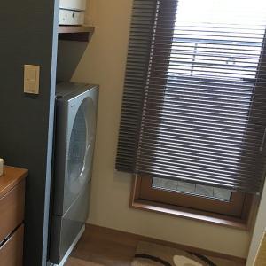 【新居に1年住んだ感想】テラスドアを通風タイプにすればよかった!