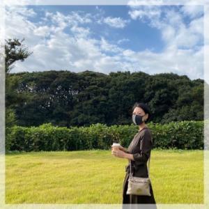 「くらしのドレス・ショコラ」autumnのRikako先生コーデ♡
